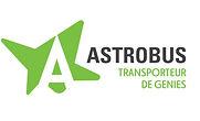 logo_astrobus.jpg