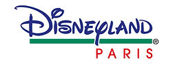 Disneyland_Paris [Converti].jpg