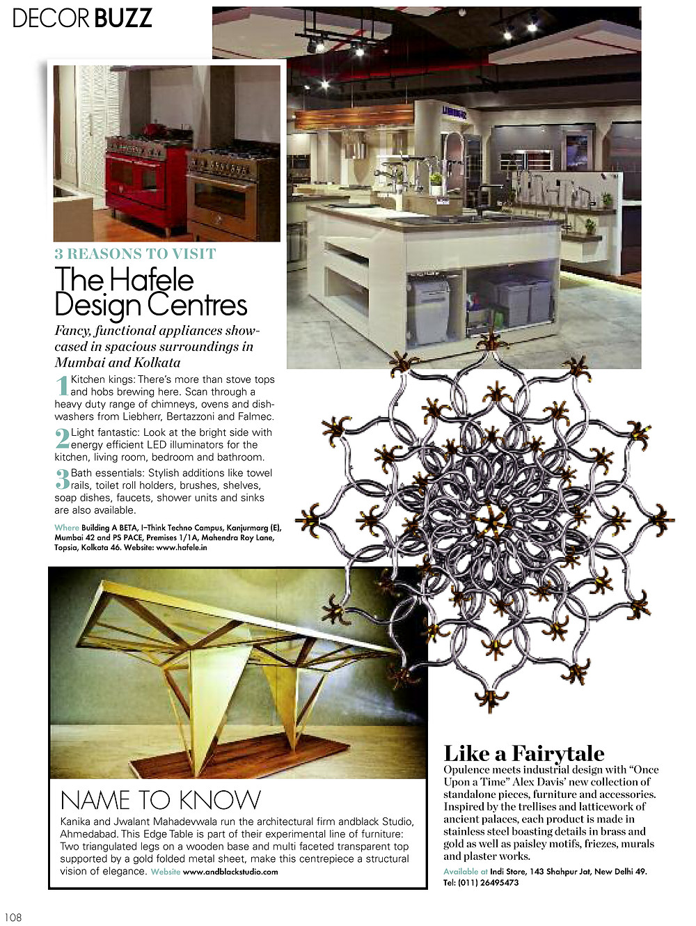 Local Buzz - Page 4 (1).jpg