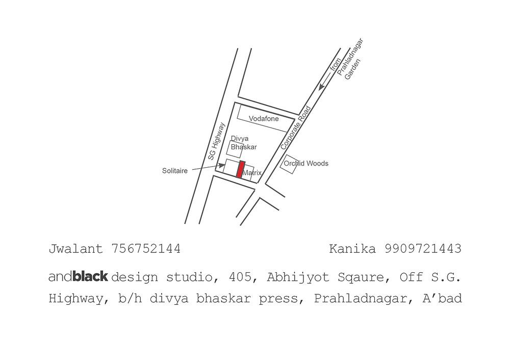 Invitation_Address_300dpi.jpg