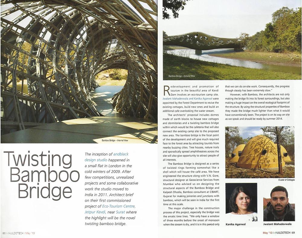 Eco-Tourism Bamboo bridge_small.jpg