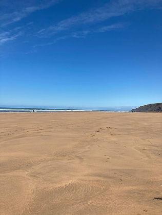 sandymouth beach.jpg