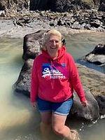 Gill at Sandymouth.jpg