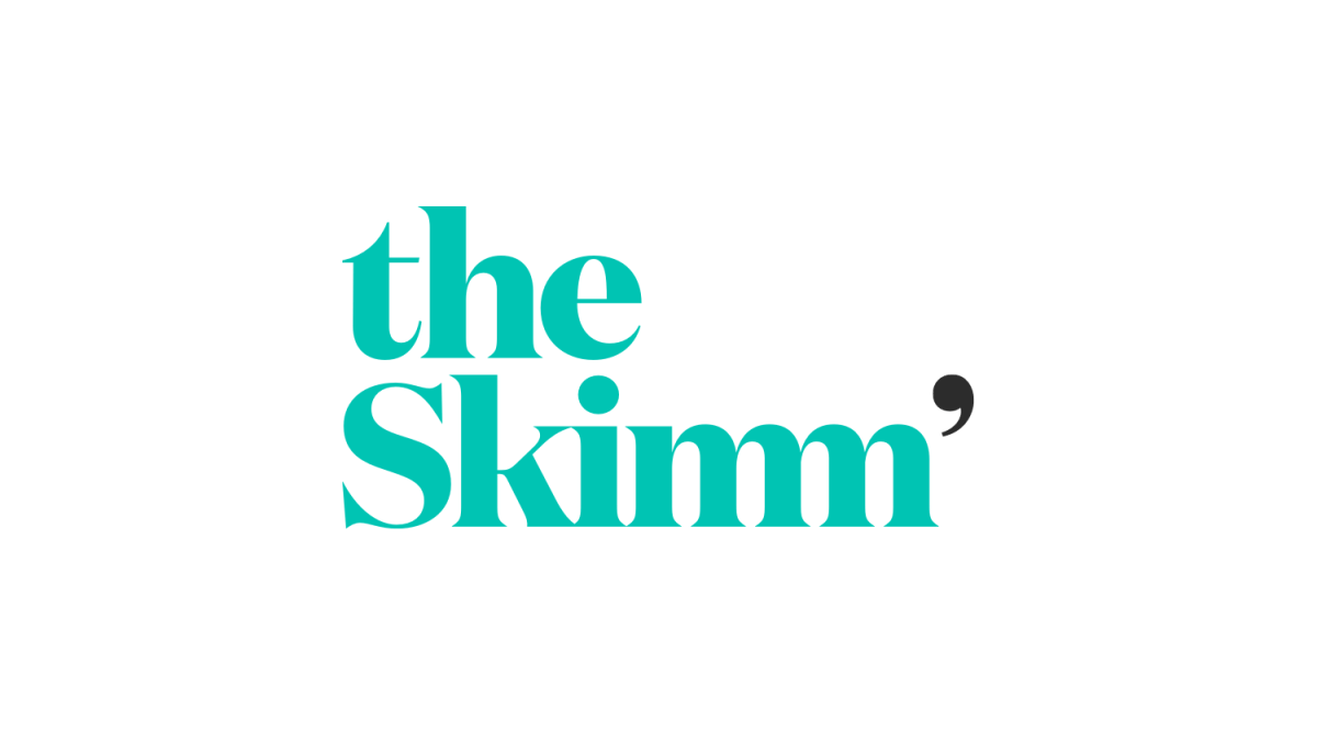 The Skimm