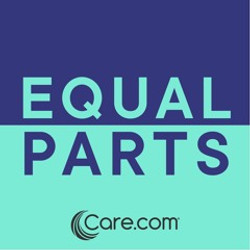 Equal Parts Podcast