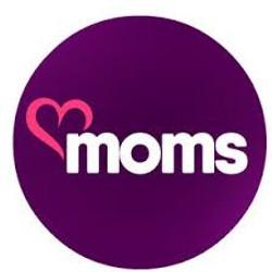 Moms.com