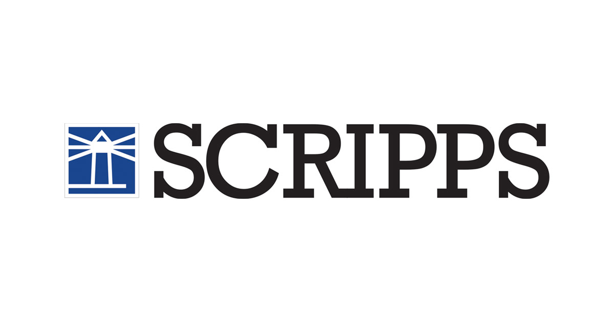 Scripps National News