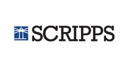 Scripps National News