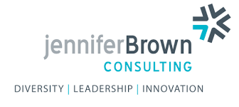Jennifer Brown DEI Community Call