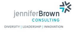 Jennifer Brown DEI Community Call