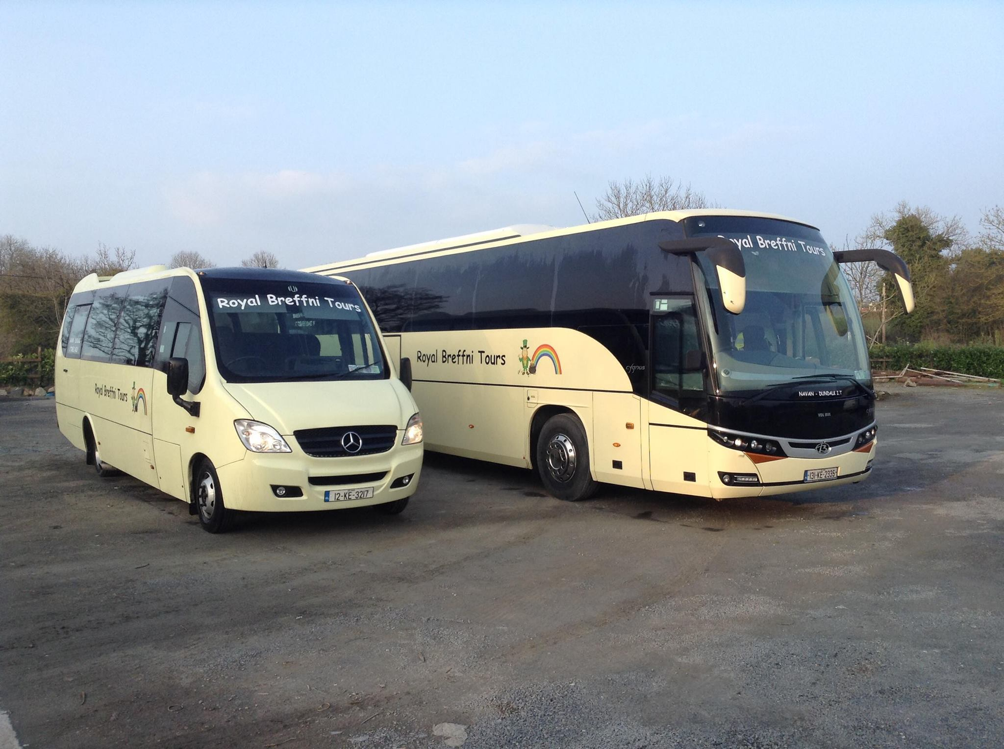RBT Coaches 006