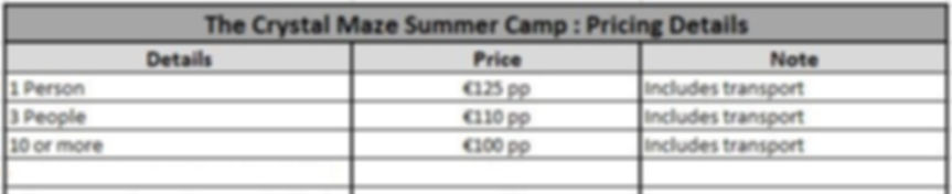 RBT SummerCamp Pricing Details.JPG