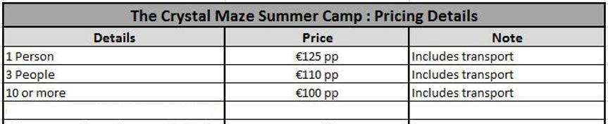 RBT SummerCamp Pricing Details.JPG