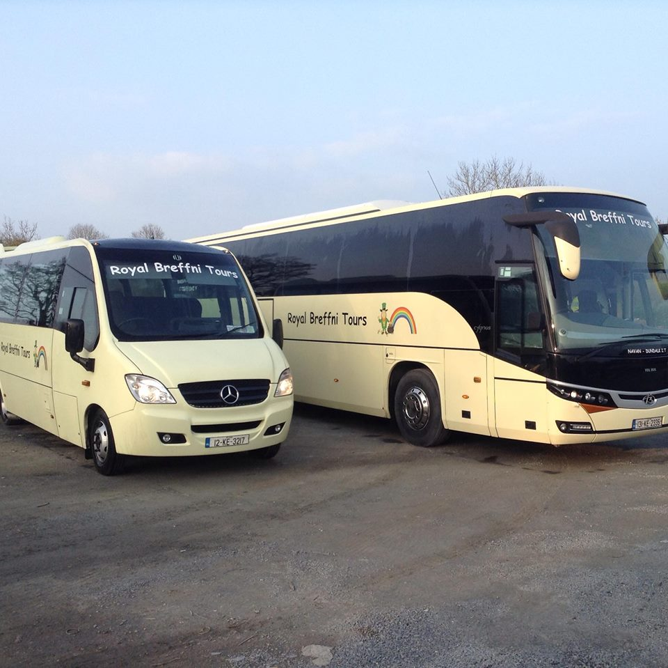 RBT Coaches 005