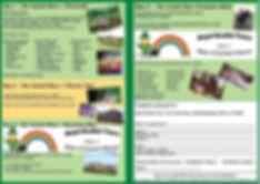 RBT Brochure 008.jpg