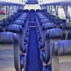 RBT Coaches 001