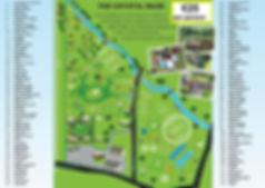 RBT Brochure 005.jpg