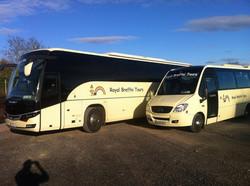 RBT Coaches 004