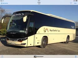 RBT Coaches 007