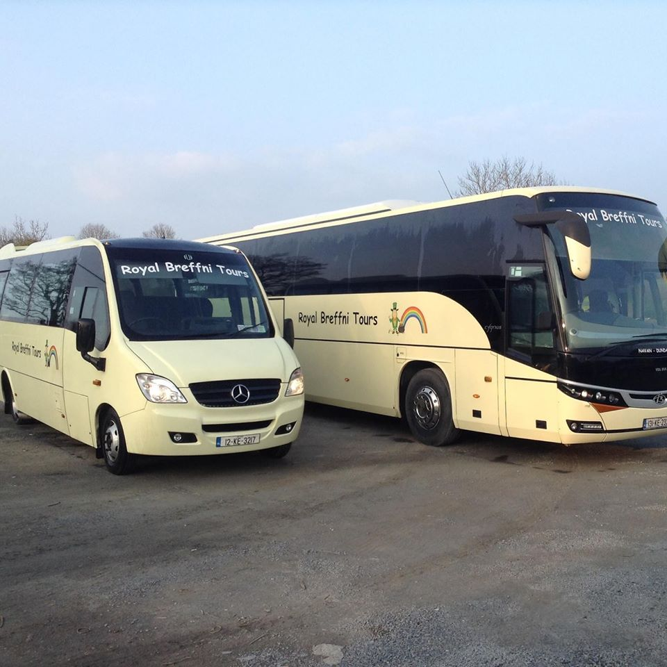 RBT Coaches 003