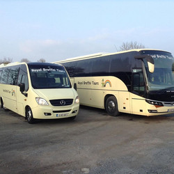 RBT Coaches 003