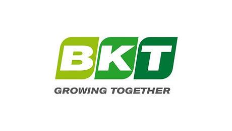 bkt_logo.55f96a9eda1c0.55f9d89a8311a.jpg