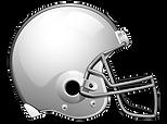 Football Helmet (2)
