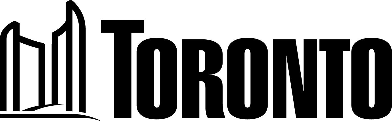 toronto_black