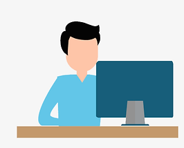 business-people-working-business-vector-