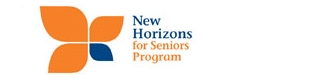 new-horizons-for-seniors-program-osoyoos