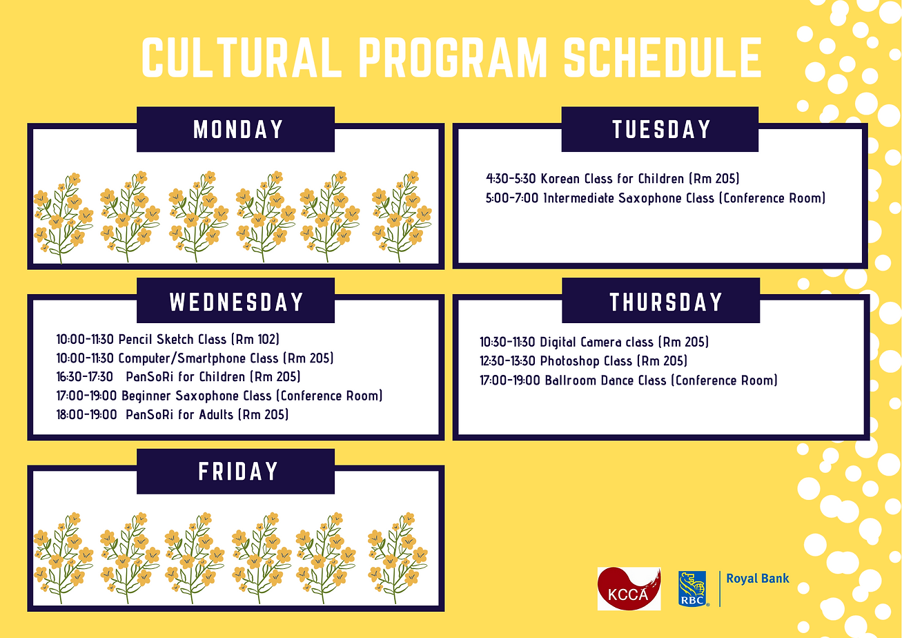 programs schedule1.png