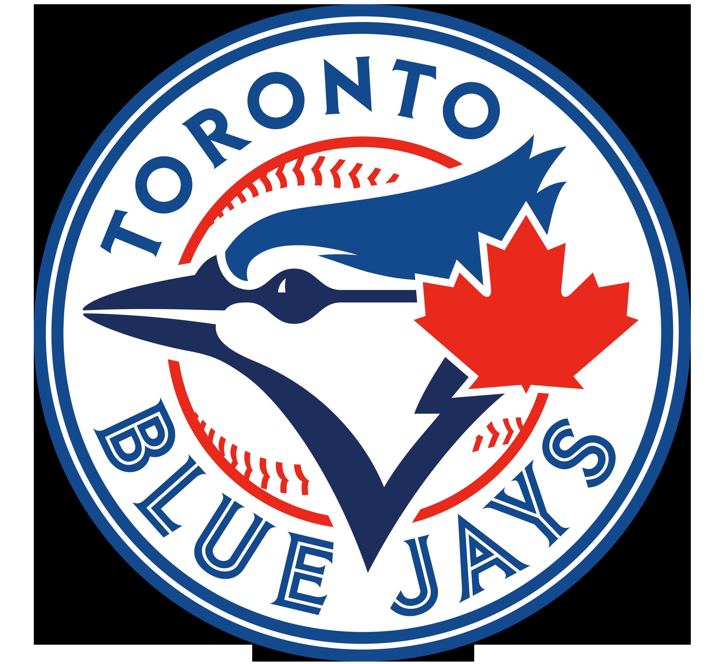 Blue Jays Opening Day Refund