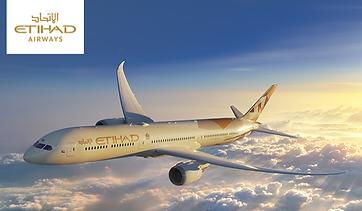Ethihad Airways.png