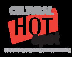HotSpot_ID_Tagline_CMYK