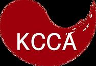 KCCA logo_PNG.png