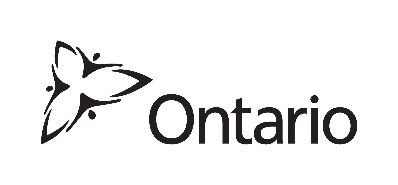 Ontario-Trillium-logo