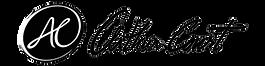 Logo_AC_Black_400_100_web_410x.png