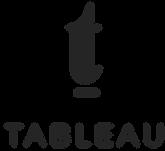 Tableau-Logo-01.png