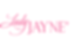 lady jayne logo.png
