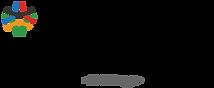 Manual Logo.png