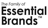 EssentialBrands Logo.jpg