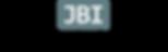 jbi jack's baskets logo.png