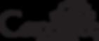 carpentree-logo-blk_400x.png