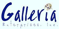 Galleria Logo jpeg.jpg