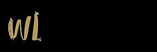 wildwood_logo_transparent_600x.png