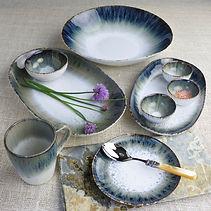 Carmel Ceramica.jpeg