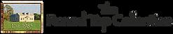 trtc_logo_2016.png