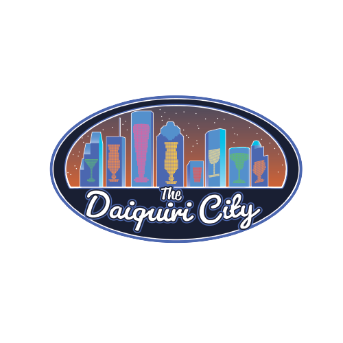 Daiquiry_City_Primary-removebg-preview.p