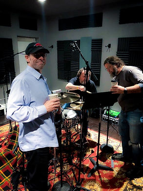 drum tracks-May 2019.jpg
