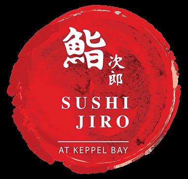 Sushi-Jiro-Logo.png
